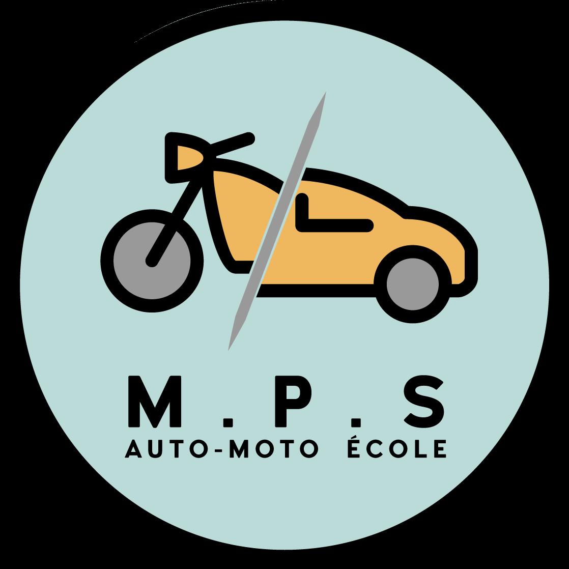 MPS AUTO MOTO