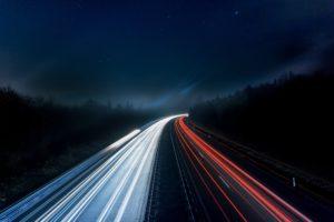 Vitesse permis accéléré MPS AUTO MOTO